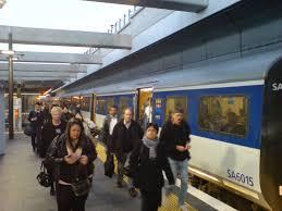 new-lynn-train-station