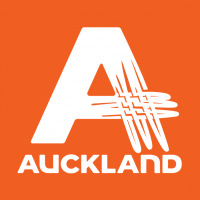 Events in Auckland